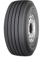 Michelin 285/70 R19,5 XTE2 TL 150/148 J