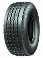 245/70 R19,5 Michelin XTE2 141/140J