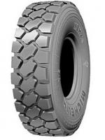 Michelin 13,00 R22,5  XZH2 R тип протектора F TL индекс нагрузки - 154/150