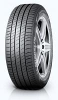 Летняя шины Primacy 3 Michelin 205/55 R16