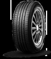 Летняя шина Nexen N'blue HD Plus 205/60 R16 92V