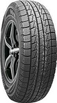 Зимняя шина Nexen WinGuard Ice  215/60R16 95Q