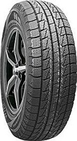 Зимняя шина Nexen WinGuard Ice  205/65R16 95Q