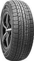 Зимняя шина Nexen WinGuard Ice  205/65R16 95Q