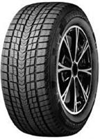 Зимняя шина Nexen WinGuard WinSpike WS62 SUV 215/70R16 100T  (под шип)