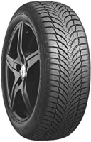 Зимняя шина Nexen WinGuard Snow*G WH2 185/70R14 88T