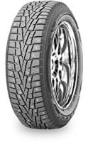 Зимняя шина Nexen WinGuard WinSpike WH62 225/60R16 102T  (под шип)