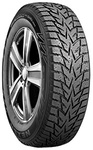 Зимняя шина Nexen WinGuard Win Spike SUV 215/65R16C 109/107R  (под шип)