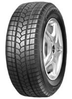 Зимняя шина 165/70R14 81T Orium 601