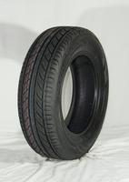 Летняя шина PREMIORRI SOLAZO 195/60R15 88V