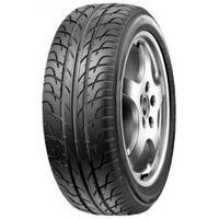 Летняя шина Riken Maystorm 2 B2 245/45 R17 99W XL