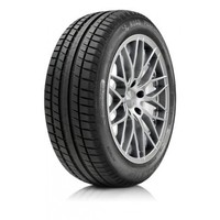 Летняя шина Riken Road Performance 185/60 R15 88H XL