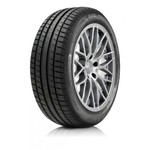 Летняя шина Riken Road Performance 195/65 R15 91V