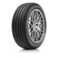 Летняя шина Riken Road Performance 215/55 R16 97W XL