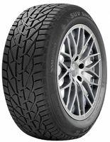 Зимняя шина Riken Snow 205/55 R16 94H XL