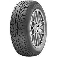Зимняя шина Riken Snow 215/55 R17 98V XL