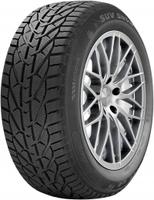Зимняя шина Riken Snow 205/65 R15 94T