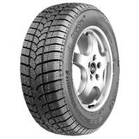 Зимняя шина Riken Snowtime B2 235/55 R17 103V XL