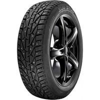 Зимняя шина Riken Stud 2 205/65 R16 99T XL