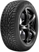 Зимняя шина Riken SUV Stud 235/65 R17 108T XL