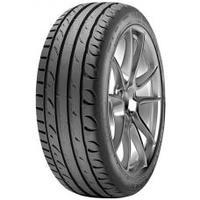 Летняя шина Riken Ultra High Performance 245/45 R17 99W XL