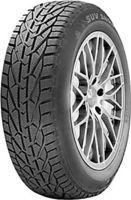 Зимняя шина Riken Snow 205/60 R16 96H XL