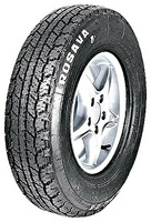 Всесезонная шина 185/75R16C ROSAVA БЦ-24 104/102N