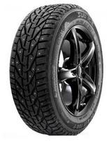 Шина 215/65 R16 Tigar SUV iCE 102T XL (шип)